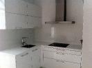 Frentes de cocina_1