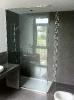 Mamparas de baño_6