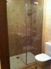 Mamparas de baño_8